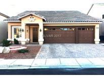 View 6259 Windy Oaks Ct Las Vegas NV