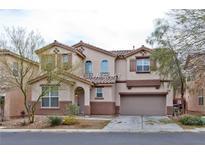 View 7153 Picton Ave Las Vegas NV