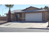 View 4567 Dennis Way Las Vegas NV
