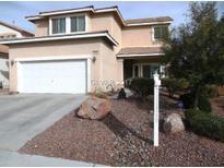 View 6516 Starling Mesa St North Las Vegas NV