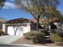 View 10700 Huntington Hills Dr Las Vegas NV