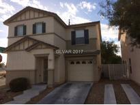 View 1311 Golden Apple St Las Vegas NV