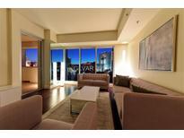 View 2700 S Las Vegas Bl # 710 Las Vegas NV
