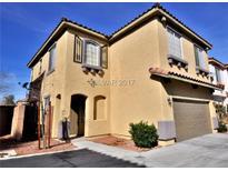 View 3783 Lodina Ct Las Vegas NV