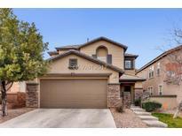 View 11708 Villa Malaparte Ave Las Vegas NV