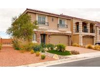 View 8358 Accolade St Las Vegas NV