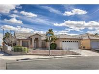 View 4940 Richborough Ct North Las Vegas NV
