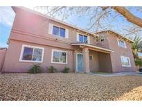 View 3687 Braewood North Ave Las Vegas NV