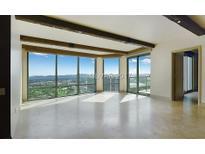 View 322 Karen Ave # 3401 Las Vegas NV