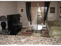 View 8250 N Grand Canyon Dr # 1099 Las Vegas NV