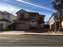 View 7605 Advantage Ct Las Vegas NV