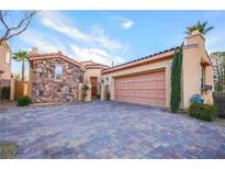 View 23 Avenza Dr Henderson NV