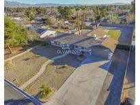 View 3090 Garehime St Las Vegas NV