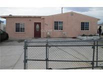 View 1825 W Cartier Ave North Las Vegas NV