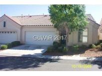 View 9705 Meeks Bay Ave Las Vegas NV