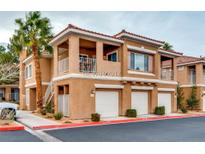 View 251 S Green Valley Pw # 4221 Henderson NV