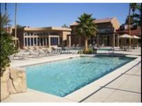 View 5098 River Glen Dr # 201 Las Vegas NV