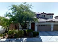 View 9782 Logrondo St Las Vegas NV