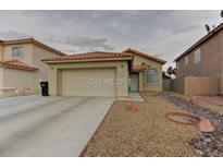 View 5026 Norte Del Sol Ln North Las Vegas NV