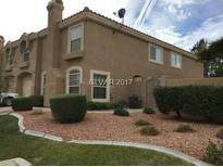 View 9687 Idle Spurs Dr Las Vegas NV