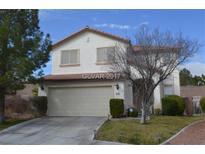 View 10316 Crest Village Ct Las Vegas NV