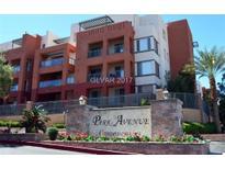 View 87 E Agate Ave # 408 Las Vegas NV