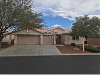 View 6220 Double Oak St North Las Vegas NV