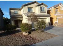 View 9722 Waukegan Ave Las Vegas NV