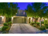 View 7945 Valladolid Ave Las Vegas NV