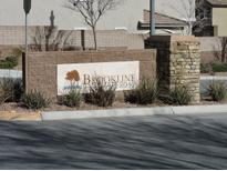 View 10455 Prairie Mountain Ave Las Vegas NV