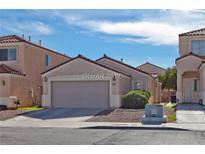 View 2457 W Richmar Ave Las Vegas NV