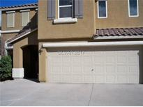 View 8786 Brindisi Park Ave Las Vegas NV