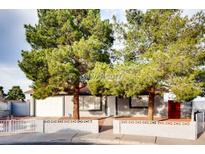 View 579 Airshire Ct Las Vegas NV