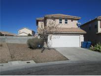 View 5726 Henshaw Ave Las Vegas NV