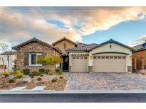 View 10733 Beecher Park Ave Las Vegas NV