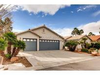 View 2661 Batelli Ct Las Vegas NV