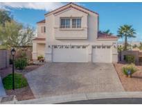 View 8017 Villa Armando St Las Vegas NV