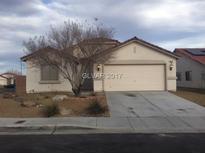 View 5918 Hills Echo St North Las Vegas NV