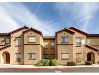 View 7660 W Eldorado Ln # 227 Las Vegas NV