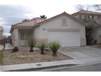 View 8871 Kingswood Dr Las Vegas NV
