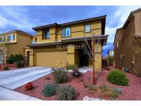 View 10618 Mount Blackburn Ave Las Vegas NV