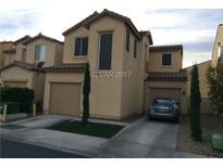 View 8071 Kings Ransom St Las Vegas NV