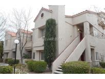 View 5225 W Reno Ave # 234 Las Vegas NV