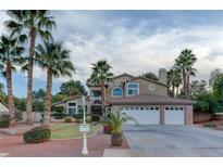 View 6781 Eldora Ave Las Vegas NV