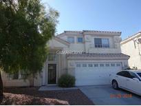 View 3781 Seaforth St Las Vegas NV