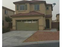 View 24 Hoke Edward Ct North Las Vegas NV