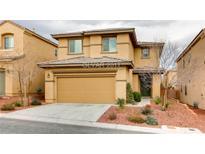 View 10654 Mount Blackburn Ave Las Vegas NV