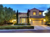 View 10283 Garden Glen Ln Las Vegas NV