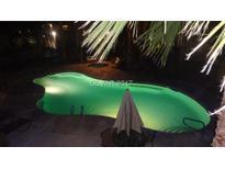 View 5140 Mandalay Springs Dr # 202 Las Vegas NV