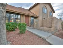View 4581 Sirius Ave Las Vegas NV